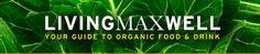 MUST-WATCH: The Colbert Report Mocks GMOs http://livingmaxwell.com/the-colbert-report-gmos-washington-state-522-max-goldberg