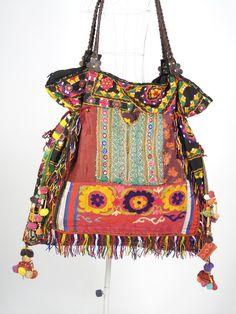 Bohemian Bag N0108 | Bohemian Bag