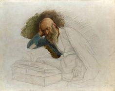River Wang versek: A legjobb festmény Kamal-ol-Molk