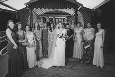Casamento | Juliana + Rodrigo | Vestida de Noiva | Blog de Casamento por Fernanda Floret | http://vestidadenoiva.com/casamento-juliana-rodrigo-2/