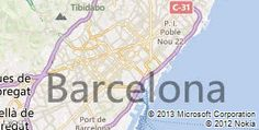Barcelona Tourism and Vacations: 625 Things to Do in Barcelona, Spain Barcelona Tourist Attractions, Barcelona Tourism, Spain Tourism, Barcelona Hotels, Barcelona Catalonia, Spain Travel, What To Do Today, Spain And Portugal, Group Travel