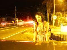 Una noche MAGICA