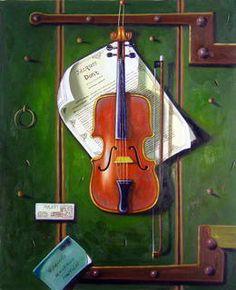 http://www.peintures-sur-toile.com/peintures-toiles-musique-xsl-356.html