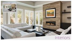 Make Your Place Look Awesome With Designer Interiors In 2020 Interior Design Interior Home Builders