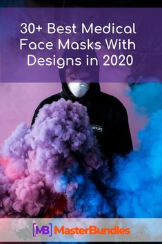 If the pandemic is already in your state or city, you might want to start wearing masks whenever you are in public, so here are some fancy ones that will make this period at least a little bit easier for you. Perfect Image, Perfect Photo, Face Mask Price, Face Masks, Love Photos, Cool Pictures, Brain Graphic, Good Interpersonal Skills, Animated Icons