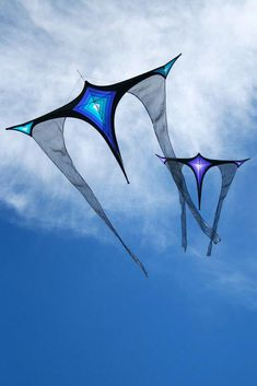 Down Loop Transition – Kite Surf Co Tutorial Kite Building, Kites Craft, Stunt Kite, Kite Designs, The Kite Runner, Kite Making, Go Fly A Kite, Big Waves, Cool Pictures