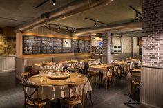 Latest entries: Ciao Hound (Islamorada, United States), Americas Restaurant