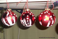 Die 11 Besten Bilder Von Weihnachtsgeschenke Eltern Christmas