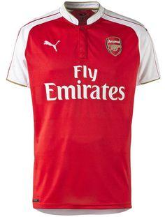 90 Best English Premier League Shirts images | Shirts, Shirt