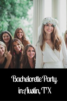 bachelorette party in austin, texas, TX, what to do in austin, what to do for your austin bachelorette party, lovers and friends white romper, seychelles wedges, kendra scott sophee earrings, kendra scott elton cuff, opi be there in a prosecco, kelly costello photography, searsucker austin