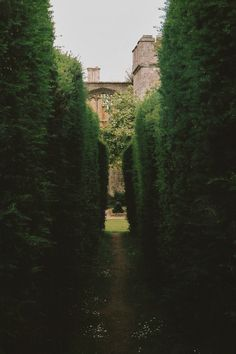 Sudeley Castle by Iain Kendall on Flickr