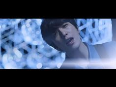CNBLUE - Supernova (OFFICIAL MUSIC VIDEO)