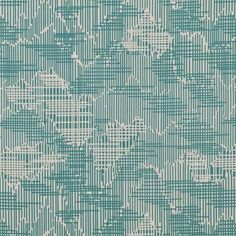 A blog that celebrates the world of pattern design. Covering greetings cards, wrap, fabrics, wallpaper, stationery and more. Textile Pattern Design, Textile Patterns, Textile Prints, Textiles, Boho Pattern, Pattern Art, Abstract Pattern, Graphic Patterns, Cool Patterns