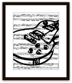 fender guitar coloring pages - photo#39