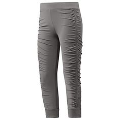 facde1d0027 Stella McC for adidas Sport Fashion, Fitness Fashion, Fitness Wear, Workout  Attire,