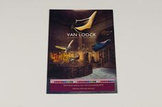 Greetings Card - Van Loock Wren, Compliments, Cover, Books, Cards, Libros, Book, Maps, Book Illustrations