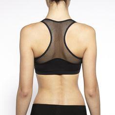 Michi NY Antigravity sports bra #Fashercise #StylishlyFit