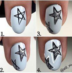 МК Ногти Nail Art, Christmas Nails, Gel Nails, Nail Designs, Iphone, Tattoos, Beauty, Hair And Nails, Short Nail Manicure