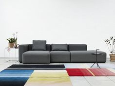 Mags Sofa by Hay Denmark