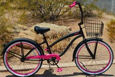 sikk inc has been producing quality products since 2001. Quality Custom  Longer Beach Cruisers .just visit and  check our products we prodive you 100% satisfaction .#Custom Beach Cruiser # Beach Cruiser #Beach Cruisers http://sikkinc.com