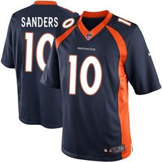0f0974e33 (Limited Nike Youth Knowshon Moreno Orange Super Bowl XLVIII Jersey) Denver  Broncos Home NFL Easy Returns.