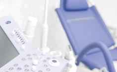 Gynecology Marbella. En HCFertility Contamos con un laboratorio de análisis clínicos, dos quirófanos y tres laboratorios de Medicina de la Reproducción, Andrología y Genética que disponen de los instrumentos médicos más modernos y tecnológicamente avanzados para poder aplicar los procedimientos más punteros en el área de la fecundación asistida.
