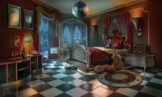 http://www.bigfishgames.com/games/11727/cadenza-fame-theft-and-murder-ce/