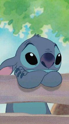 Cute Wallpapers iPhone Disney Stitch for your iPhone - SalmaPic, # for # . Cute Wallpapers iPhone Disney Stitch for your iPhone – SalmaPic, # Disney Stitch, Lilo Stitch, Lelo And Stitch, Cute Stitch, Cartoon Wallpaper Iphone, Disney Phone Wallpaper, Cute Cartoon Wallpapers, Wallpaper Fofos, Stitch Drawing