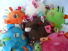handmade toys | Sell your quality handmade, homemade & farm fresh on Canada\'s Farmers ...