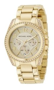 Michael Kors - MK5166 279€