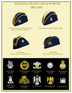 Image result for Norwegian army badges 19th century