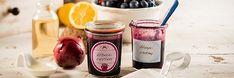 Kattints a képre, és olvasd el a receptet oldalunkon! Candle Jars, Candles, Izu, Brunch, Candy, Candle Sticks, Candle