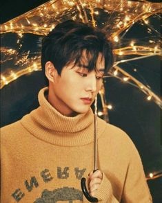 Young K from Taemin, Shinee, Young K Day6, Kim Wonpil, K Wallpaper, Shared Folder, Kpop Aesthetic, Poses, Hyung