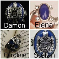 Timeline Photos - Vampirski Dnevnici - The Vampire Diaries | Facebook by The Vampire Diaries (Milena)
