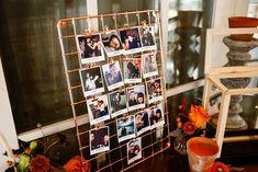 Photo Grid Great John Street Hotel Wedding About Today Photography #WeddingPhoto #Wedding