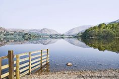 Grasmere, The Lake District, Cumbria Places In England, Cumbria, Beatrix Potter, Going Home, Lake District, Travel Europe, Great Britain, Lakes, Places To See