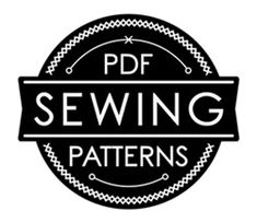 Shop powered by PrestaShop Bag Patterns To Sew, Pdf Sewing Patterns, Sewing Tutorials, Duffel Bag, Hobo Bag, Sewing Basics, Coin Purse, Pouch, Bags