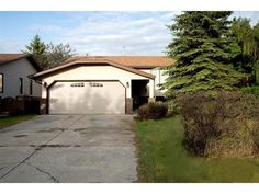 157 Maplewood Dr, Strathmore, AB T1P 1E9. $329,900, Listing # C4017954. See homes for sale information, school districts, neighborhoods in Strathmore.
