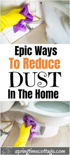 Speed Cleaning, Household Cleaning Tips, Cleaning Checklist, House Cleaning Tips, Diy Cleaning Products, Cleaning Solutions, Cleaning Hacks, Daily Cleaning, Apartment Cleaning