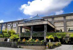 Harga Hotel Aston Denpasar Bintang 4 Terbaik Dan Murah Di Bali
