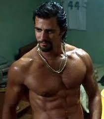 john enos iii shirtless