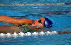 Video / Nuoto, Elena Di Liddo è la seconda italiana di sempre nei 100 farfalla: 58″12. Pass per gli Europei sempre più alla portata