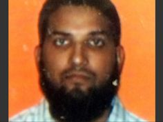 Due to his job as a San Bernardino County health inspector, terrorist Syed Rizwan Farook inspected eleven school sites in the county.