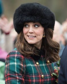 Christmas morning! Merry Christmas. #royal #BritishRoyalty #monarchy #royalfashion #styleicon #instalike #happy #instaroyals #MerryChristmas #TheFabFour