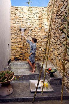 RusticoStones Eibergen voor al u rustieke stenen en natuursteenpanelen