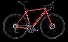 e009e6daa2a Canyon | ENDURACE | Endurace CF SLX 8.0 Road Bikes, Bicycle Race, Road  Cycling