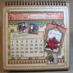 Hello! I'm Annette Green and I'm thrilled to be posting for my first time as a new Eclectic Paperie Design Team member. My project today is ...