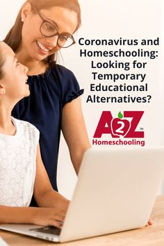 Get alternative schooling options to help minimize the risk to your family and other vulnerable loved ones. Calvert Homeschool, Homeschool Blogs, How To Start Homeschooling, Ebooks Online, Thematic Units, Science Books, Public School, Vulnerability, Social Studies