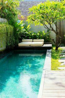 Small Space Patio for Garden (5)