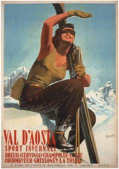 Расистские-плакаты-Джино-Боккасиле.png (359×510)